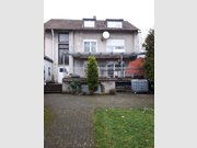 Investment building for sale 8 rooms in Dillingen - Ref. 7039096