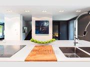 Maison à vendre F7 à Thionville - Réf. 6060152