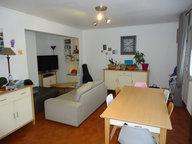Appartement à louer F3 à Dunkerque - Réf. 6654072