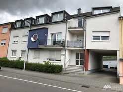 Apartment for sale 2 bedrooms in Soleuvre - Ref. 6408312