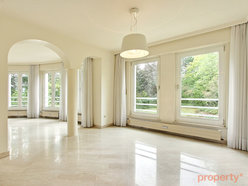 Apartment for rent 3 bedrooms in Luxembourg-Limpertsberg - Ref. 6936696