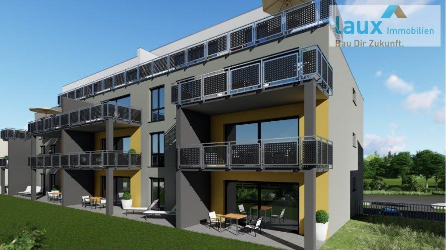 wohnung kaufen 3 zimmer 79.17 m² saarbrücken foto 1