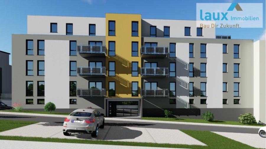 wohnung kaufen 3 zimmer 79.17 m² saarbrücken foto 3