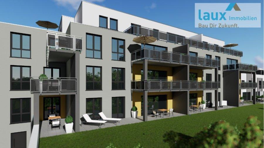 wohnung kaufen 3 zimmer 79.17 m² saarbrücken foto 4