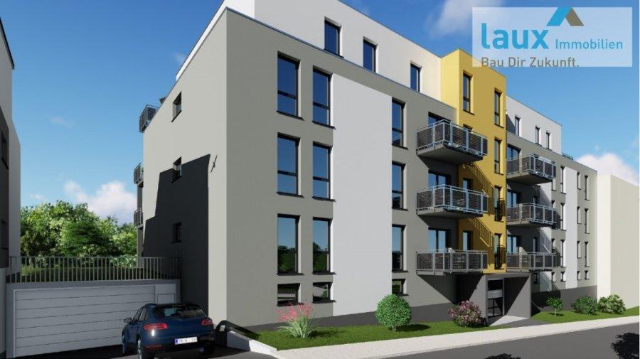wohnung kaufen 3 zimmer 79.17 m² saarbrücken foto 2