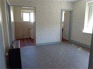 Appartement à louer à Igney - Réf. 6613112