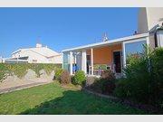 Maison à vendre F5 à Château-d'Olonne - Réf. 6219896