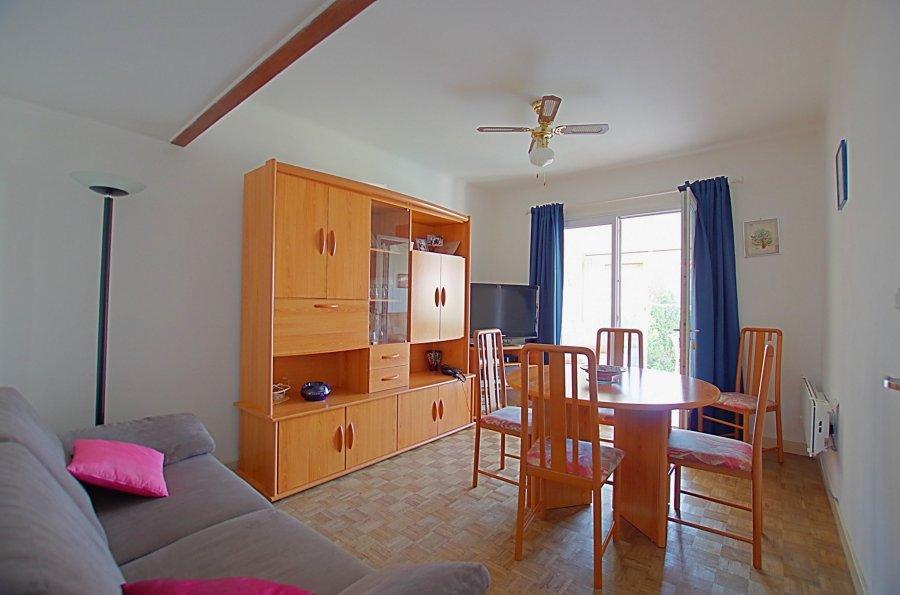 acheter maison 5 pièces 92 m² château-d'olonne photo 3
