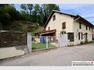 Maison à vendre 3 Chambres à La Croix-aux-Mines - Réf. 6486136