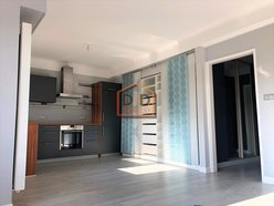 Apartment for rent 1 bedroom in Luxembourg-Cessange - Ref. 6695288