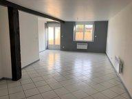 House for rent 2 bedrooms in Morville-sur-Seille - Ref. 7092600