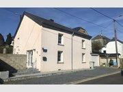 Maison à vendre 3 Chambres à Habay - Réf. 6310264