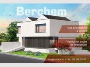Maison à vendre 5 Chambres à Berchem - Réf. 6379896
