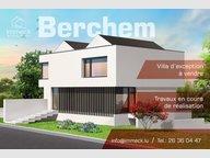 Maison individuelle à vendre 5 Chambres à Berchem - Réf. 6379896