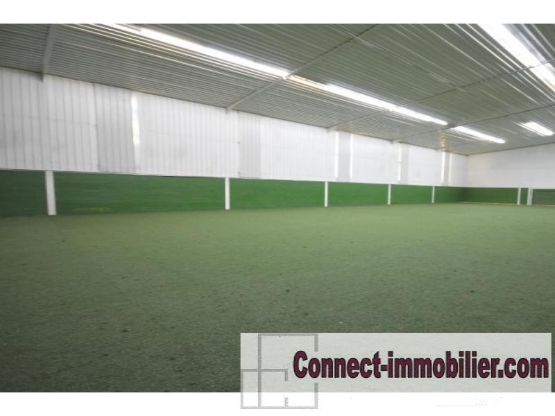 louer fond de commerce 0 pièce 1340 m² cambrai photo 1
