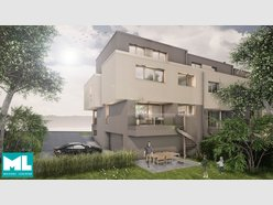 House for sale 6 bedrooms in Luxembourg-Cessange - Ref. 7170424