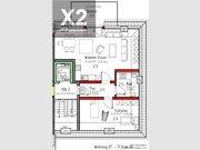 Wohnung zur Miete 3 Zimmer in Klüsserath - Ref. 7301496