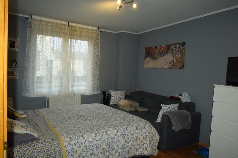 acheter appartement 4 pièces 90 m² homécourt photo 6