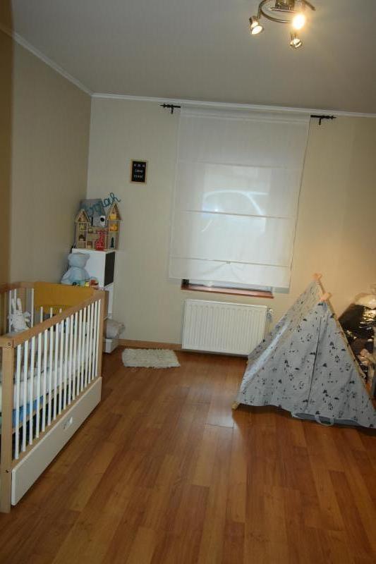 acheter appartement 4 pièces 90 m² homécourt photo 7