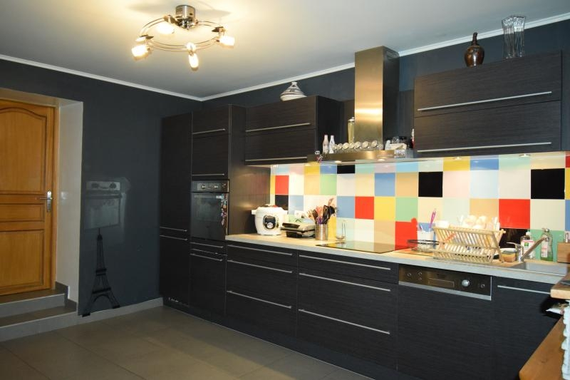 acheter appartement 4 pièces 90 m² homécourt photo 1