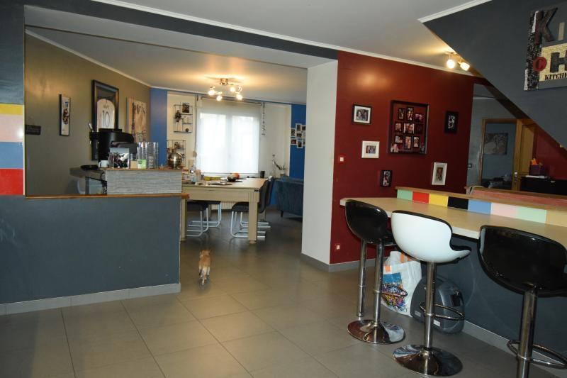 acheter appartement 4 pièces 90 m² homécourt photo 3
