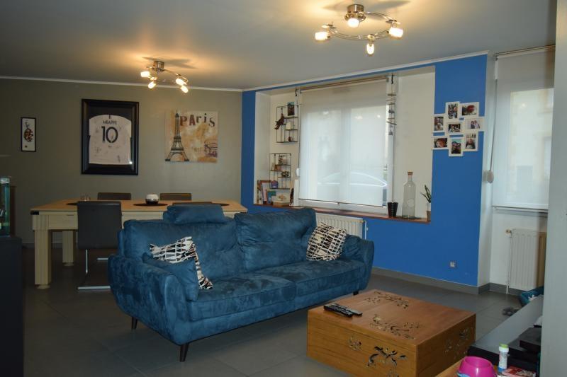 acheter appartement 4 pièces 90 m² homécourt photo 5