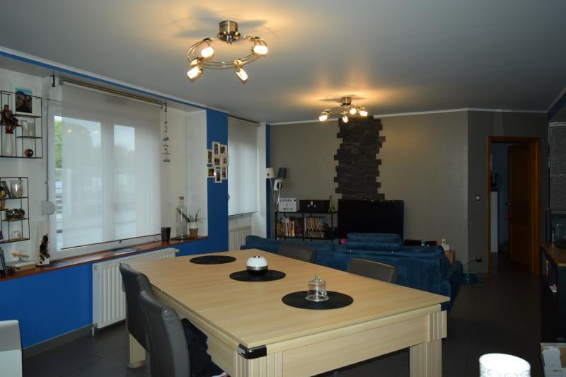 acheter appartement 4 pièces 90 m² homécourt photo 4