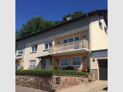 Maison à vendre 10 Pièces à Merzig - Réf. 5941624