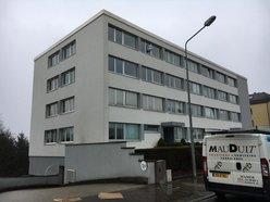 Appartement à louer 2 Chambres à Luxembourg-Centre ville - Réf. 4962680