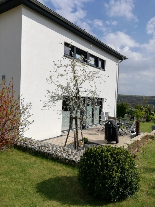 house for buy 4 rooms 147 m² bitburg photo 5