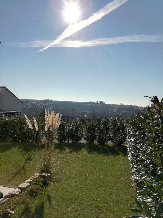 house for buy 4 rooms 147 m² bitburg photo 7