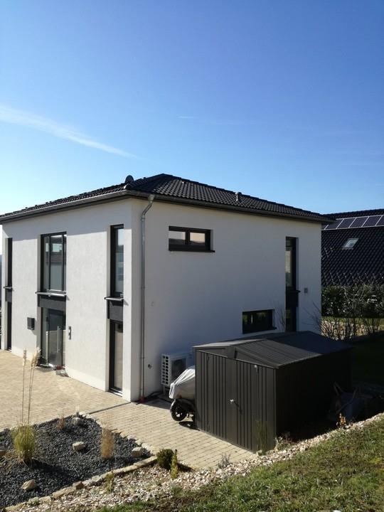 haus kaufen 4 zimmer 147 m² bitburg foto 2