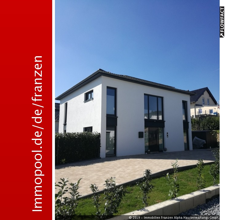 house for buy 4 rooms 147 m² bitburg photo 1