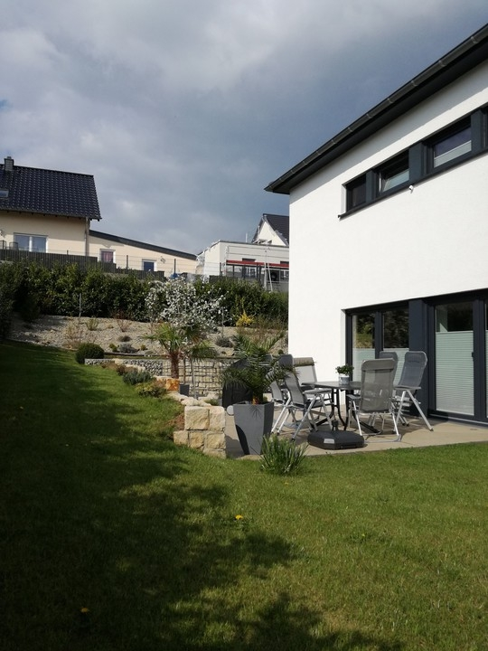 house for buy 4 rooms 147 m² bitburg photo 4