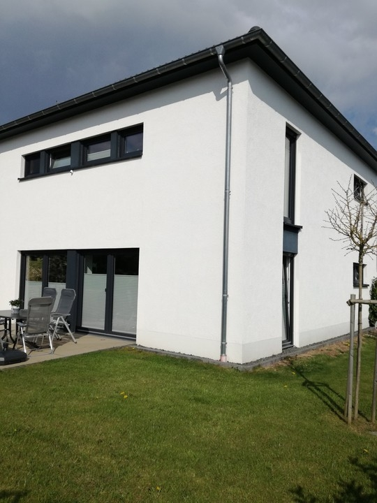house for buy 4 rooms 147 m² bitburg photo 3