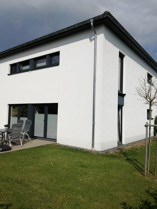 haus kaufen 4 zimmer 147 m² bitburg foto 3