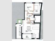 Appartement à vendre 3 Pièces à Trier-Heiligkreuz - Réf. 7002488