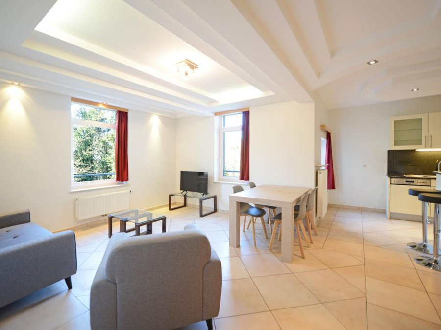 louer appartement 2 chambres 75 m² luxembourg photo 1