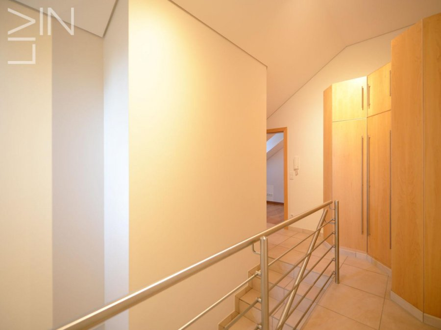 louer appartement 2 chambres 75 m² luxembourg photo 7