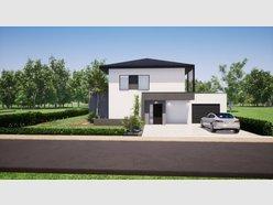 Maison individuelle à vendre F7 à Thionville - Réf. 6285688