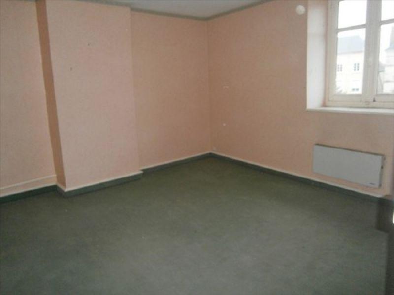 acheter appartement 5 pièces 90 m² meslay-du-maine photo 3