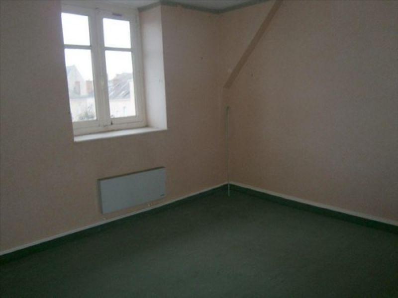 acheter appartement 5 pièces 90 m² meslay-du-maine photo 4