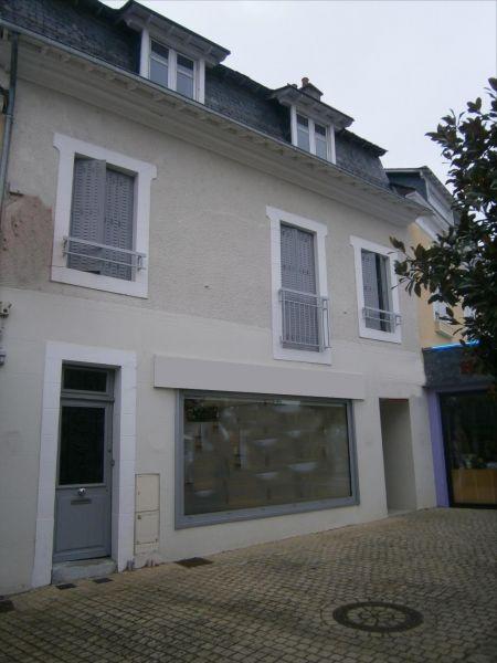 acheter appartement 5 pièces 90 m² meslay-du-maine photo 1