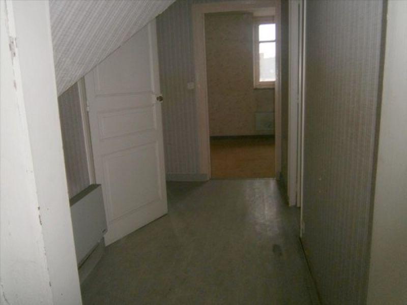 acheter appartement 5 pièces 90 m² meslay-du-maine photo 2