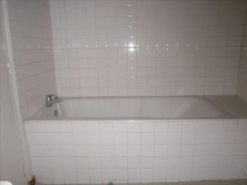 acheter appartement 5 pièces 90 m² meslay-du-maine photo 7