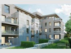 Wohnung zum Kauf 2 Zimmer in Luxembourg-Cessange - Ref. 6363768