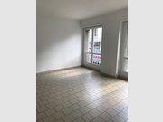 Appartement à louer F3 à Toul - Réf. 6494840