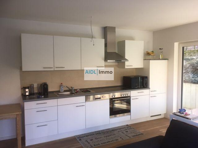 acheter appartement 1 chambre 61.24 m² strassen photo 4