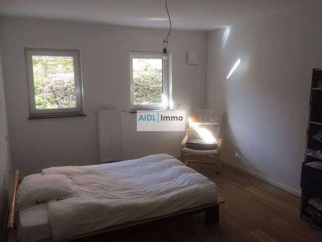acheter appartement 1 chambre 61.24 m² strassen photo 5