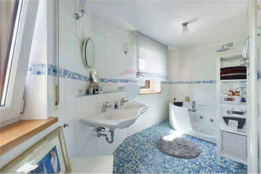 Duplex à vendre 2 chambres à Luxembourg
